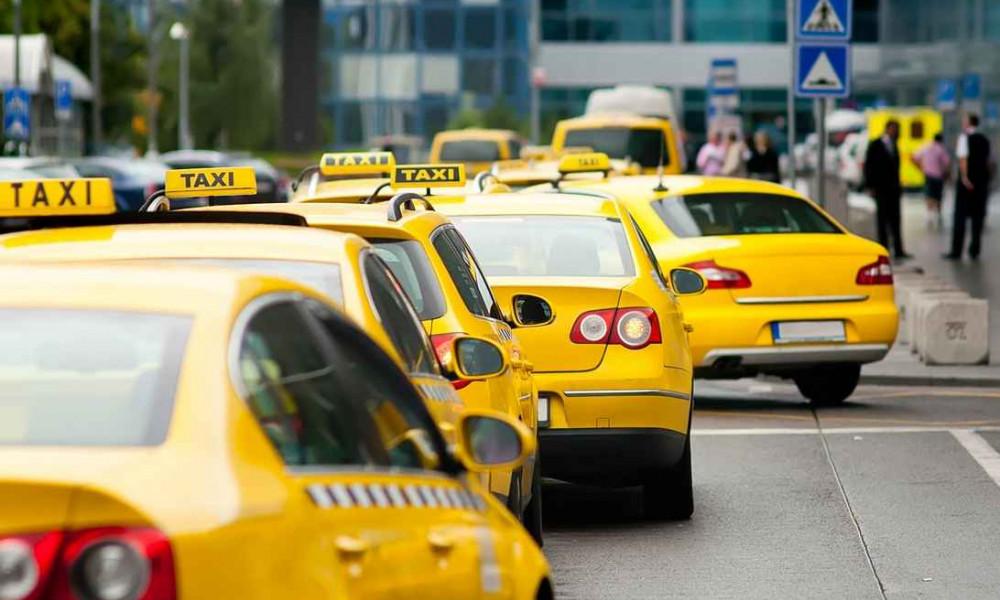 Из Праги вЧешский Крумлов на такси