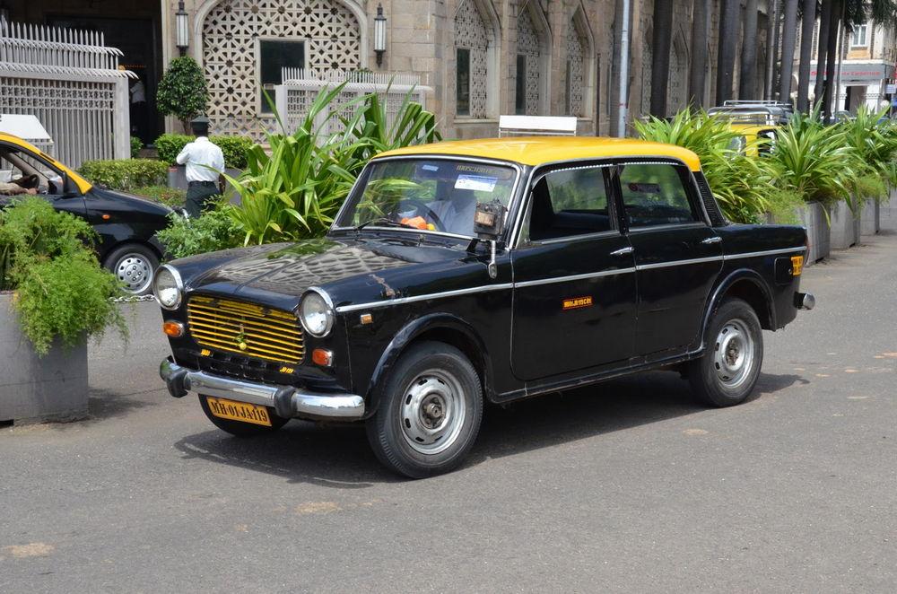 Такси изаэропортаДаболим до Канакона